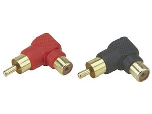 RCA kotni adapter - basic