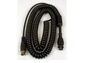 Špiralni kabel - Bosch
