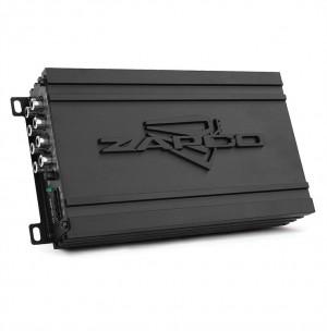 Zapco Z-8 III - DSP procesor zvoka